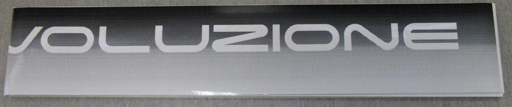 Autocollants 75 Turbo Evoluzione [Disponibles ! /Available!] Condarr