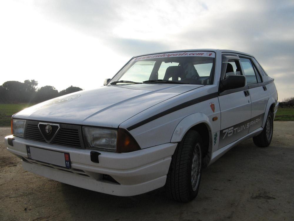 Autocollants 75 Turbo Evoluzione [Disponibles ! /Available!] Miky6