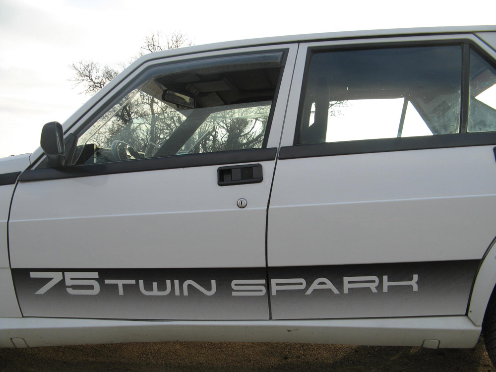 Autocollants 75 Turbo Evoluzione [Disponibles ! /Available!] Miky8